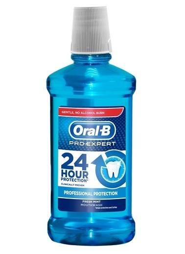Pro-Expert Ağız Çalkalama Suyu-Oral-B